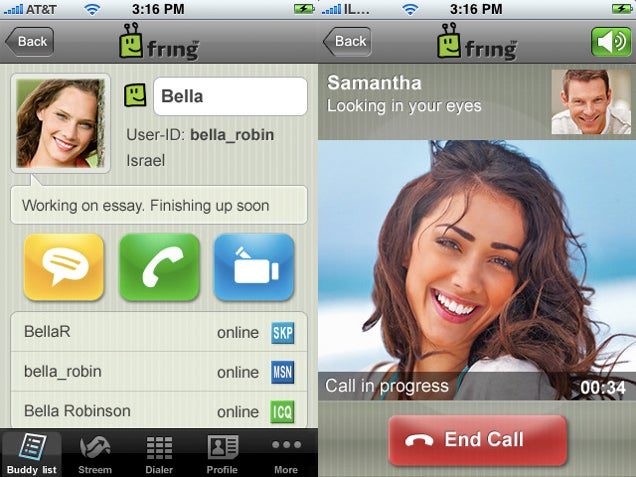 iPhone Apps July 9