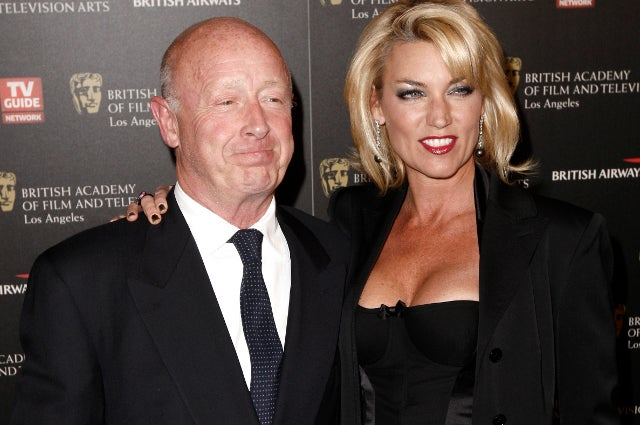 No Motive Found in Tony Scott's Suicide Note