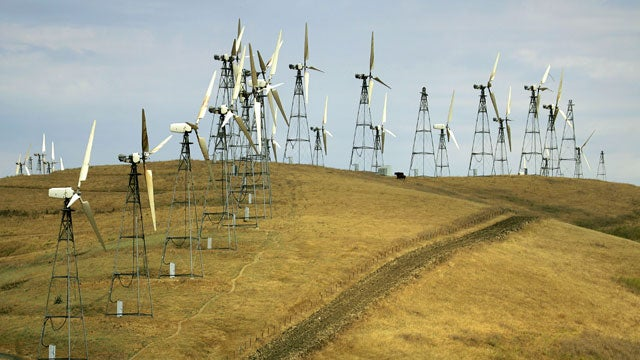 Google's Data Centers Use Less Electricity Than You Think