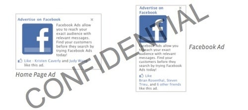 What Faceless Multinational Corporations Will You 'Like' on Facebook?