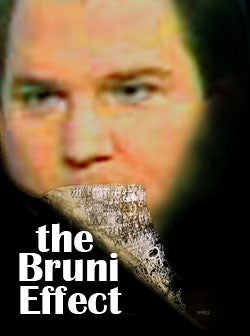 Join The Bruni Cause—Or The Bruni Effect