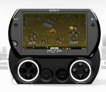 PixelJunk Monsters Storm The PSP This Week