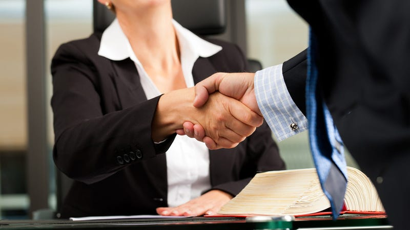 Biglaw Lady Issues: The Clash Between Personal and Professional Timelines