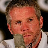 ESPN Plans To Favre The Favre Out Of You