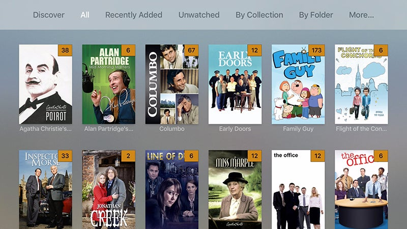 5 Apple TV Apps That Are Actually Great on a Big Screen