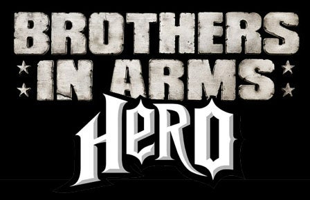 "Gearbox Trademarks New ""War Hero"" Titles"
