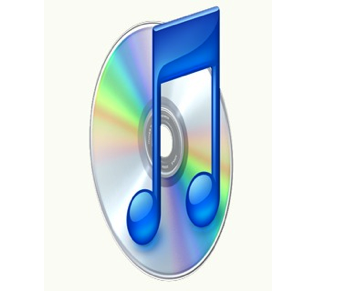Five Features We Want to See in iTunes