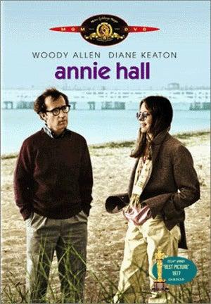 'Annie Hall' Turns 30: Diane Keaton Still More Stylish Than Claire Danes