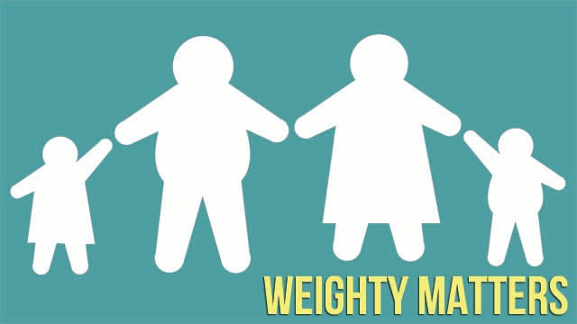 Should Parents Of Dangerously Obese Children Lose Custody?