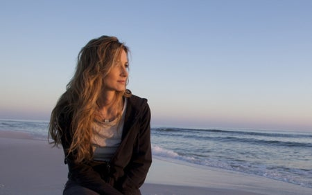 5 Reasons Why Chely Wright's Coming Out Matters
