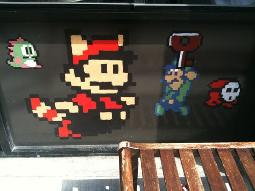 """For the Love of 8-bit: A """"Best of"""" Compilation"""