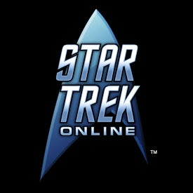 Star Trek Online Takes Us To The Year 2383