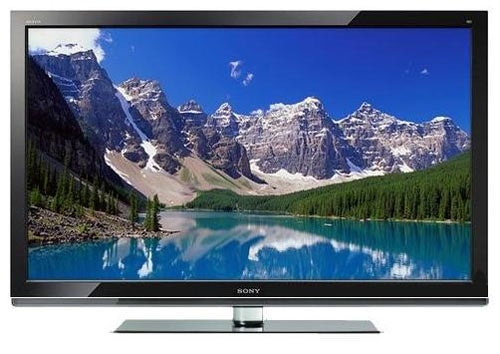 Giz Explains: The Difference Between a $600 TV and a $6000 TV