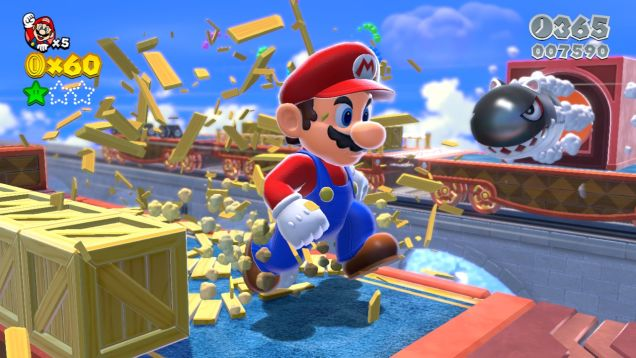 Nintendo's YouTube Plan Is Already Being Panned By YouTubers