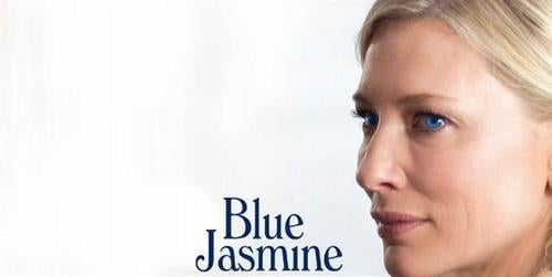 Watch Blue Jasmine Online Free & Download Movie