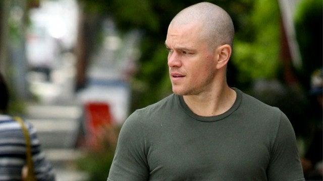 Neill Blomkamp's Elysium: Yet Another Class Warfare Movie