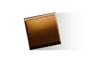 Ultrafast NAND Memory Reads 200MB per Second