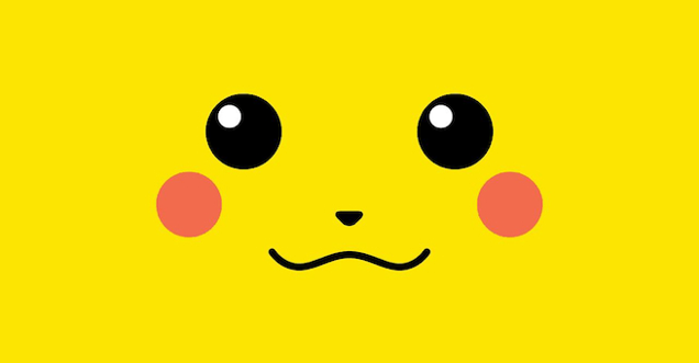Sexually attracted to Pokémon? You're not alone.