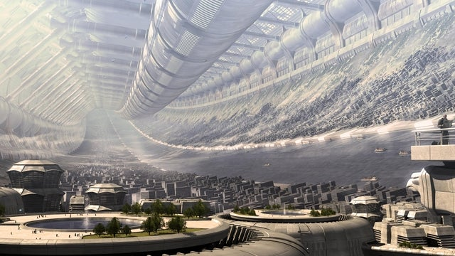 10 Futuristic Technologies That Will Never Exist