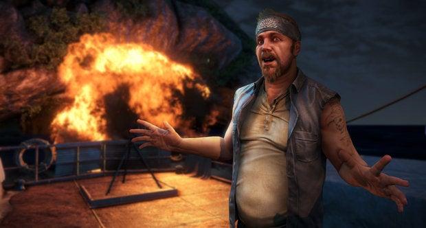 Already, Far Cry 4 Has A Fan Film