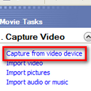 Portable Windows Movie Maker Resurrects Missing Features