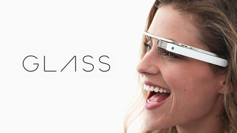 The Best Thing You'll Read About Google Glass