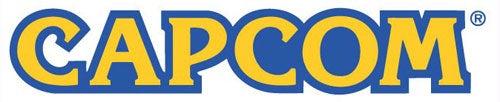 Capcom Still Burning Over Bionic Commando Failure