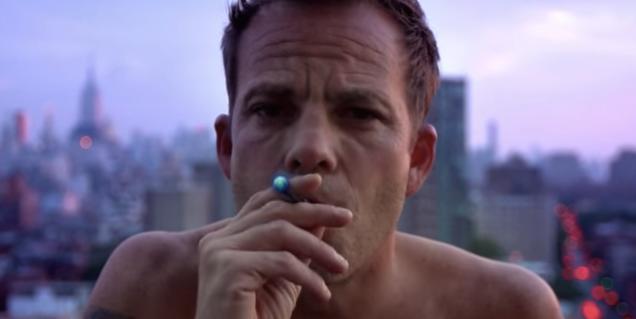 The Maker of Blu E-Cigs Is Lobbying to Ban Vaping