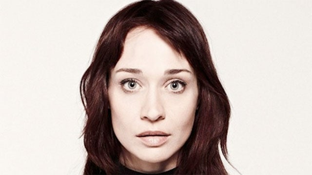 Fiona Apple's Return: Critics Have Finally Found Their Authentic Pop Star, or Something