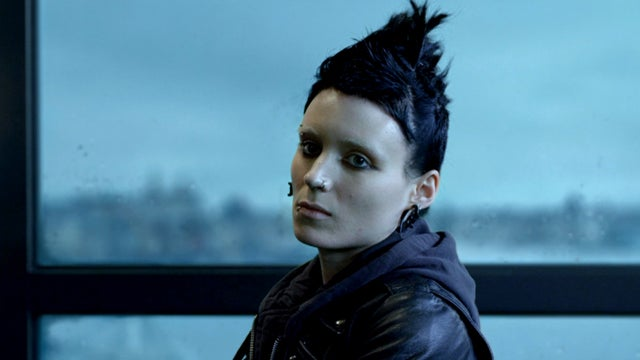 Rape on Christmas Might Have Hurt Dragon Tattoo Numbers, but Sequels Are Coming Anyway