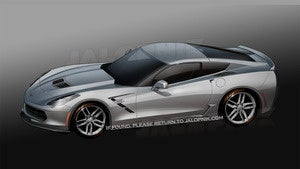2013 Ford Mustang, Feds probe GM tranny, and Toyota makes Aqua the new beige