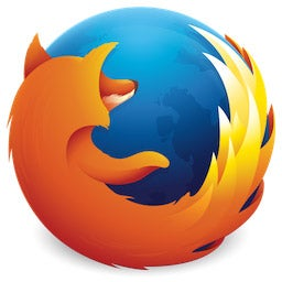 Mozilla's CEO steps down