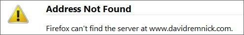 Conde Editors Get Their Precious Domain Names Back