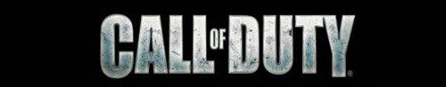 Call of Duty 5 Already Playable