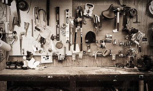 Increase Your DIY Knowledge for Free