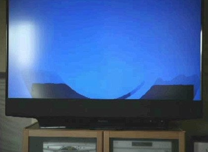 This is Why You Shouldn't Clean Your HDTV with Windex