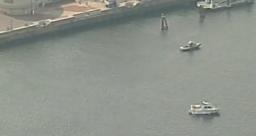 Two People Missing In Philly Duck Boat Crash