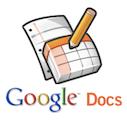 Google Docs Accidentally Shares a Few Docs