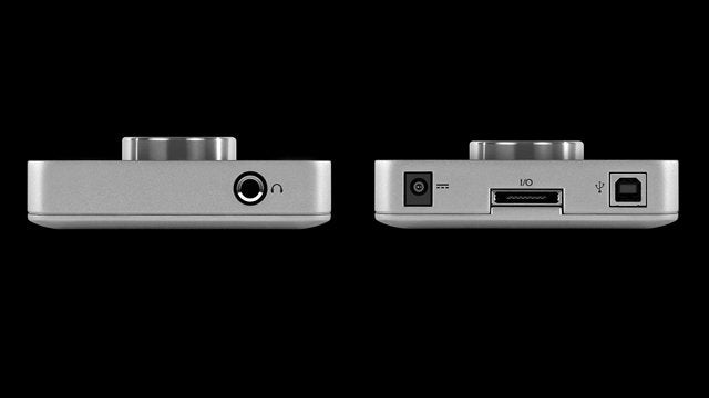 Daily Desired: A High-Fidelity USB Interface You'll Actually Use