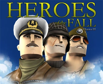 Battlefield Heroes Two Million Strong And Updating