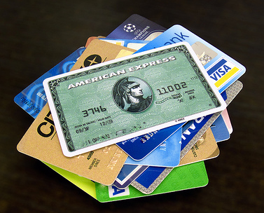 Avoid these Five Common Credit Card Company Tricks