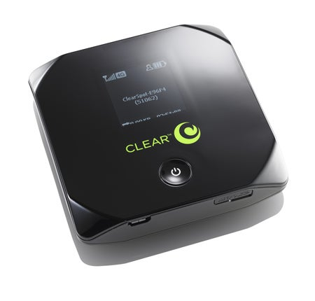 Clearwire Conducting Trials On Coexistence Between 4G LTE And WiMAX Technologies
