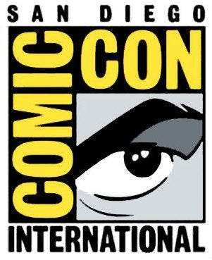 2011 Comic Con passes are on sale right now UPDATE
