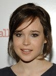 Ellen Page To Star As One Of English Literature's Saddest Sacks