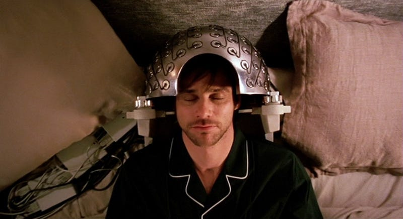12 Movies and TV Shows That Commit Crimes Against Neuroscience