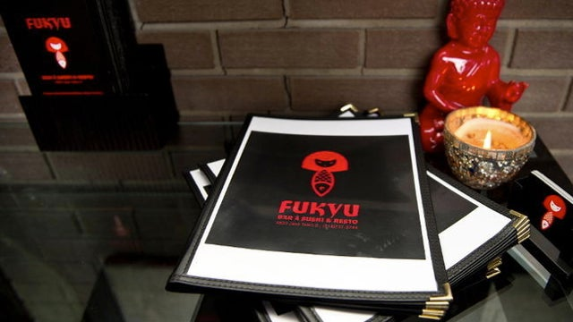 """Fukyu"" Apparently Means ""F**k You"" in Canada"