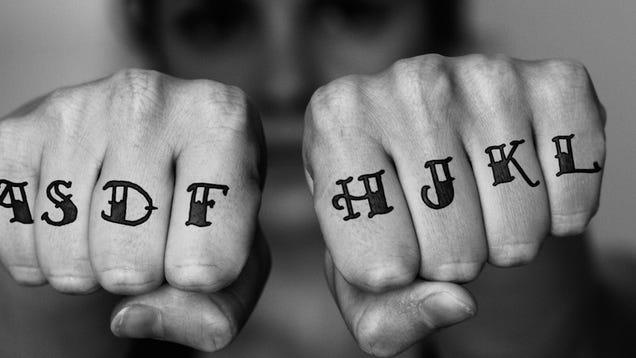 Five Best Language Translation Tools