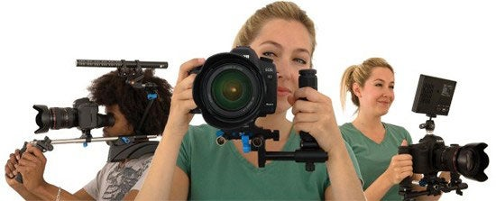 Basics of Photography: Your Camera's Automatic and Assisted Settings