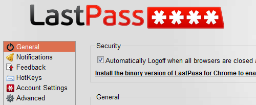 How to Update Your Insecure Passwords and Make Them Easy to Use