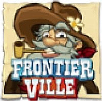 FarmVille Creators Take On The Wild Frontier